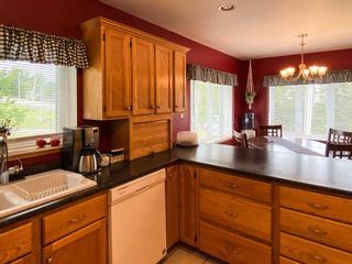 Photo 5: 294 Prospect Avenue in Kentville: 404-Kings County Residential for sale (Annapolis Valley)  : MLS®# 202113326