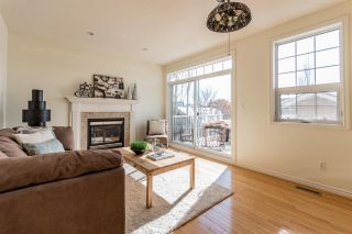 Photo 8: 11729 71A Avenue NW in Edmonton: Zone 15 House for sale : MLS®# E4251167