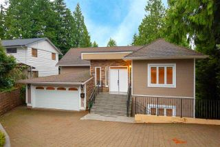 Photo 24: 1041 PROSPECT Avenue in North Vancouver: Canyon Heights NV House for sale : MLS®# R2591433