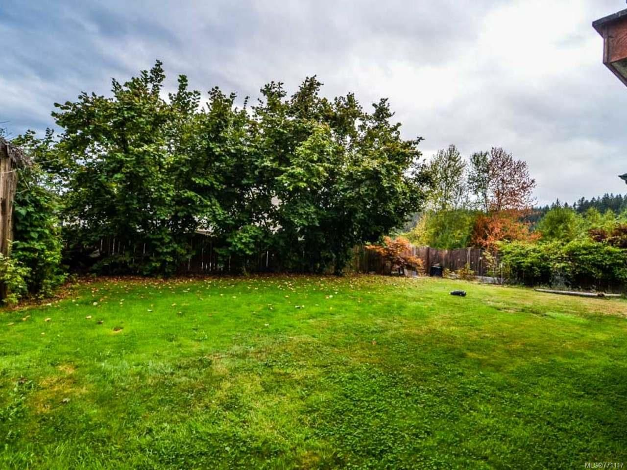 Photo 13: Photos: 697 Steenbuck Dr in CAMPBELL RIVER: CR Campbell River Central House for sale (Campbell River)  : MLS®# 771117