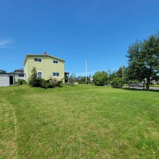 Photo 4: 1814 Hammonds Plains Road in Hammonds Plains: 21-Kingswood, Haliburton Hills, Hammonds Pl. Commercial  (Halifax-Dartmouth)  : MLS®# 202118028