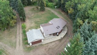 Photo 43: 53175 RGE RD 221: Rural Strathcona County House for sale : MLS®# E4261063