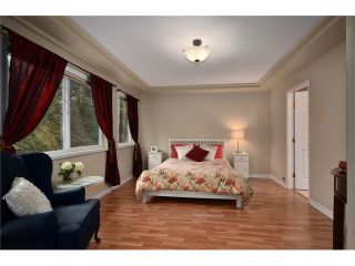"""Photo 6: 2927 PARANA Place in Port Coquitlam: Riverwood House for sale in """"RIVERWOOD"""" : MLS®# V939838"""