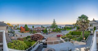 Photo 36: 13151 13 Avenue in Surrey: Crescent Bch Ocean Pk. House for sale (South Surrey White Rock)  : MLS®# R2621208