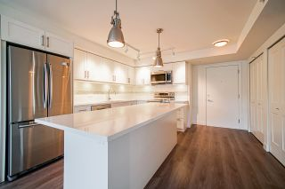 """Photo 7: 469 27358 32 Avenue in Langley: Aldergrove Langley Condo for sale in """"The Grand at Willow Creek"""" : MLS®# R2542917"""