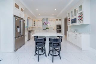 Photo 9: 31811 Downes Road in Abbotsford: House for sale