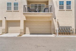 Photo 27: SOUTH SD Condo for sale : 2 bedrooms : 5200 Beachside Lane #115 in San Diego