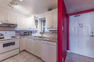 """Photo 16: 511 555 ABBOTT Street in Vancouver: Downtown VW Condo for sale in """"PARIS PLACE"""" (Vancouver West)  : MLS®# R2565029"""