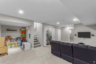 """Photo 15: 21075 79A Avenue in Langley: Willoughby Heights Condo for sale in """"KINGSBURY AT YORKSON"""" : MLS®# R2493848"""