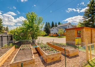 Photo 50: 19 Coachway Green SW in Calgary: Coach Hill Row/Townhouse for sale : MLS®# A1144999