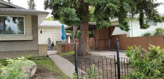 Photo 20: 7402 FAIRMOUNT Drive SE in Calgary: Fairview Detached for sale : MLS®# A1009117