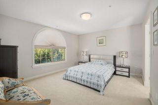 Photo 18: 1556 W 62ND Avenue in Vancouver: South Granville House for sale (Vancouver West)  : MLS®# R2606641