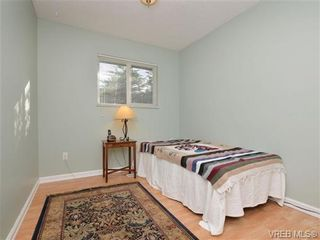 Photo 17: 3025 Metchosin Rd in VICTORIA: Co Hatley Park Half Duplex for sale (Colwood)  : MLS®# 717942