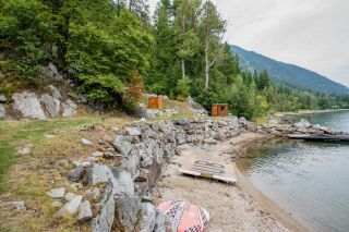 Photo 53: 290 JOHNSTONE RD in Nelson: House for sale : MLS®# 2460826
