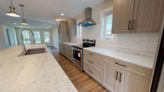 Photo 9: 10519 114 Avenue in Fort St. John: Fort St. John - City NW House for sale (Fort St. John (Zone 60))  : MLS®# R2611135