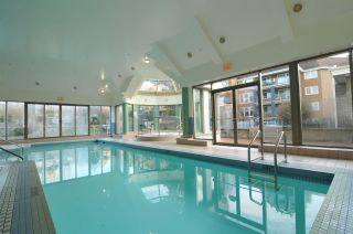 "Photo 14: 1602 3070 GUILDFORD Way in Coquitlam: North Coquitlam Condo for sale in ""Lakeside Terrace"" : MLS®# R2127091"