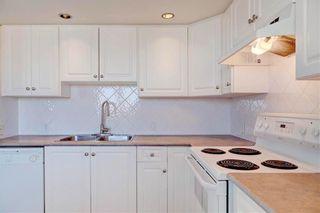 Photo 13: 401 354 2 Avenue NE in Calgary: Crescent Heights Condo for sale : MLS®# C4170237
