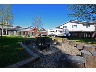 Photo 18: 2850 HOPKINS Road in Prince George: Peden Hill House for sale (PG City West (Zone 71))  : MLS®# N230696