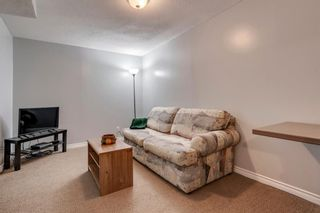 Photo 24: 704 43 Street SE in Calgary: Forest Heights Semi Detached for sale : MLS®# A1096355