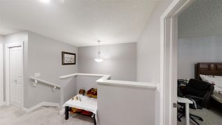 Photo 15: 1733 27 Street in Edmonton: Zone 30 Attached Home for sale : MLS®# E4227892