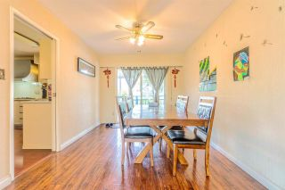 Photo 5: 10591 ALGONQUIN Drive in Richmond: McNair House for sale : MLS®# R2573391
