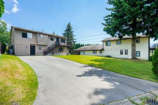 Photo 34: 6377 SUNDANCE Drive in Surrey: Cloverdale BC House for sale (Cloverdale)  : MLS®# R2593905