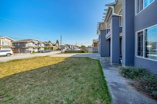 "Photo 48: 7517 BURGESS Street in Burnaby: Edmonds BE House for sale in ""Edmonds / Cariboo"" (Burnaby East)  : MLS®# R2402148"