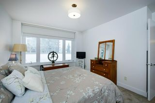 Photo 22: 203 3232 Rideau Place SW in Calgary: Rideau Park Apartment for sale : MLS®# A1044039