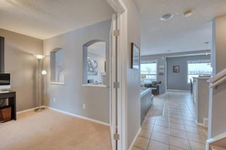 Photo 3: 262 Panamount Close NW in Calgary: Panorama Hills Detached for sale : MLS®# A1050562