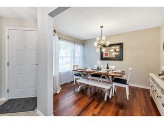 """Photo 13: 16 17097 64 Avenue in Surrey: Cloverdale BC Townhouse for sale in """"Kentucky Lane"""" (Cloverdale)  : MLS®# R2625431"""