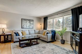Photo 1: 5356 La Salle Crescent SW in Calgary: Lakeview Detached for sale : MLS®# A1081564