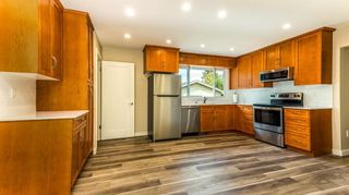 Photo 8: 2906 26 Avenue SE in Calgary: Southview Detached for sale : MLS®# A1133449
