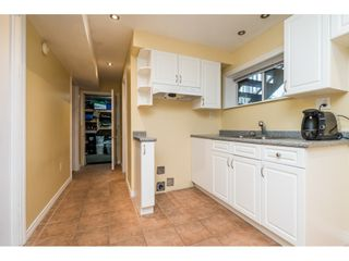 Photo 19: 3078 CARLA Court in Abbotsford: Abbotsford West House for sale : MLS®# R2509746