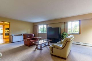 Photo 17: 5390 EMPIRE DRIVE in Burnaby: Capitol Hill BN House for sale (Burnaby North)  : MLS®# R2579072