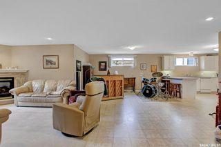 Photo 24: 3604 Thames Road East in Regina: Windsor Park Residential for sale : MLS®# SK865329
