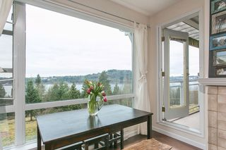 """Photo 2: 421 3629 DEERCREST Drive in North Vancouver: Roche Point Condo for sale in """"RAVEN WOODS - DEERFIELD-BY-THE-SEA"""" : MLS®# R2028104"""