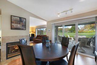 Photo 9: 20 3100 Kensington Cres in Courtenay: CV Crown Isle Row/Townhouse for sale (Comox Valley)  : MLS®# 888296
