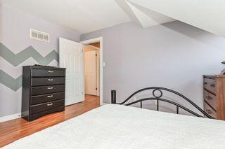 Photo 28: 45 Oak Avenue in Hamilton: House for sale : MLS®# H4051333
