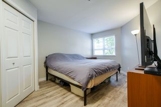 """Photo 20: 104 20125 55A Avenue in Langley: Langley City Condo for sale in """"Blackberry II"""" : MLS®# R2484759"""