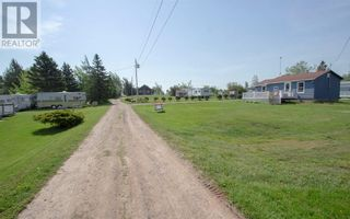 Photo 20: 38 Sea Heather LANE in Bayfield: House for sale : MLS®# M130827