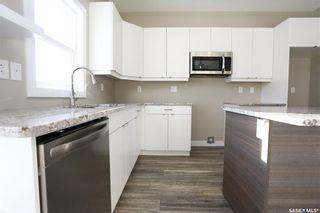 Photo 17: 479 Boykowich Street in Saskatoon: Evergreen Residential for sale : MLS®# SK748752