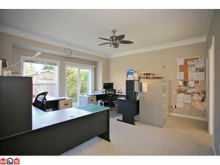Photo 8: 14072 20A Avenue in Surrey: Sunnyside Park Surrey House for sale (South Surrey White Rock)  : MLS®# F1119453