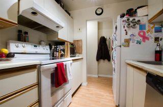 """Photo 4: 103 7591 MOFFATT Road in Richmond: Brighouse South Condo for sale in """"Brigantine Square"""" : MLS®# R2151738"""