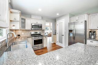 Photo 18: 10760 277 Street in Maple Ridge: Whonnock House for sale : MLS®# R2608240