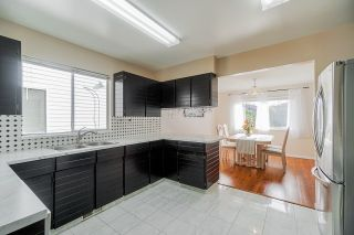 Photo 12: 19027 117A Avenue in Pitt Meadows: Central Meadows House for sale : MLS®# R2415432