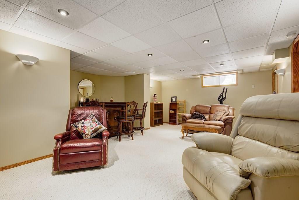 Photo 35: Photos: 309 MCKENZIE LAKE Bay SE in Calgary: McKenzie Lake House for sale : MLS®# C4171948