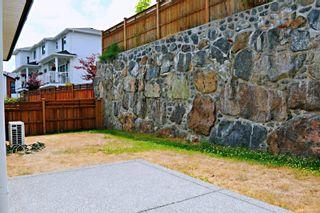 Photo 32: 1225 Nova Crt in : La Westhills House for sale (Langford)  : MLS®# 880137