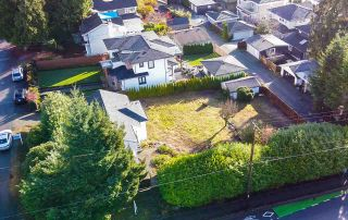 Photo 4: 1490 NELSON Avenue in West Vancouver: Ambleside House for sale : MLS®# R2496332
