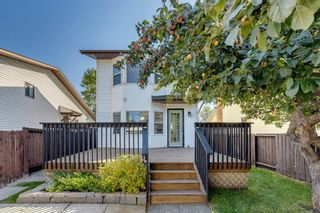 Photo 41: 915 Riverbend Drive SE in Calgary: Riverbend Detached for sale : MLS®# A1135568