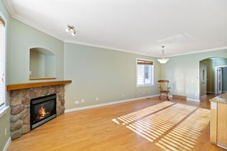 Photo 10: 429 19 Avenue NE in Calgary: Winston Heights/Mountview Semi Detached for sale : MLS®# A1063188